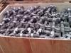 bridge clamps box
