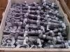 bridge clamps boxed